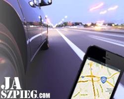 Lokalizatory GPS w szpieg.net