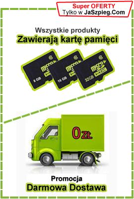 LOGO SPY SHOP & SKLEP SPY w Polsce - szpieg.net - Kontakt - Kонтакт - Contactenos - SPY w Polsce