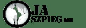 ✅ Sklep UHF, Szpieg, Produkty online i więcej Dziś 04/12/2020 w Polsce - szpieg.net